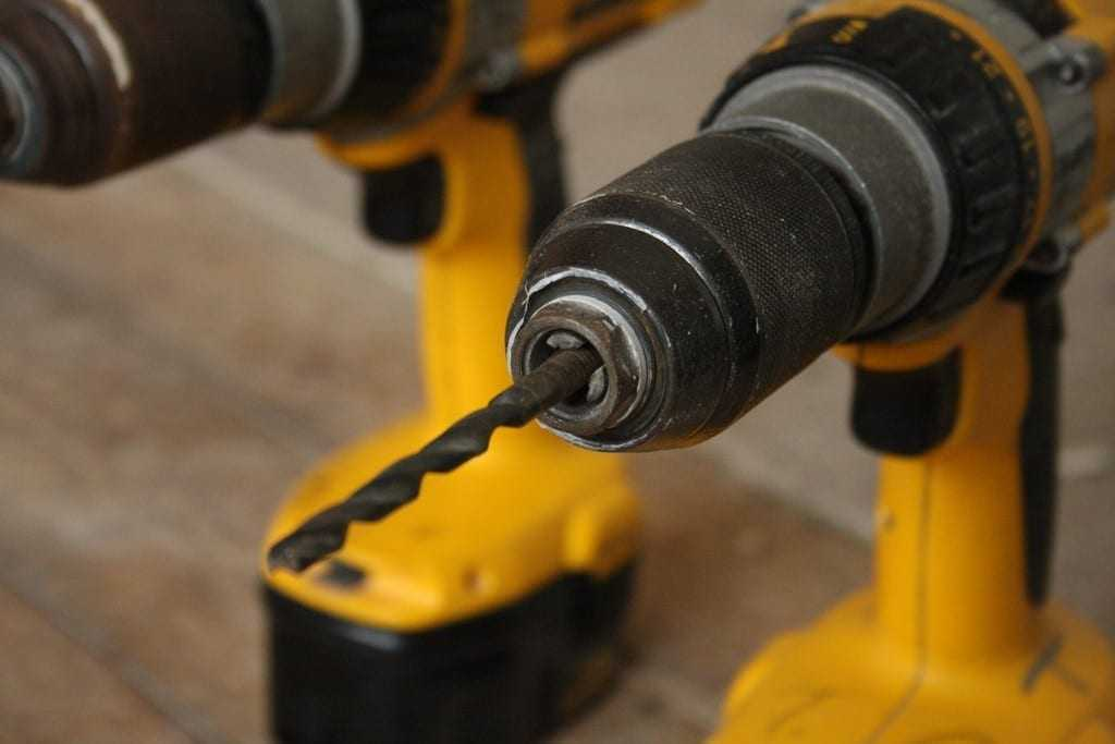 The power tools market research in Poland – a report by PMR